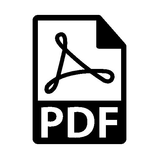 Reglement interieur 2019 pdf